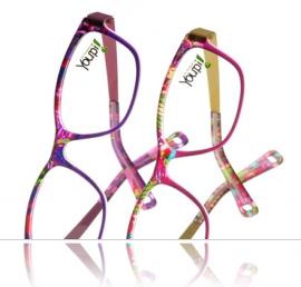 Ruim aanbod kinderbrillen